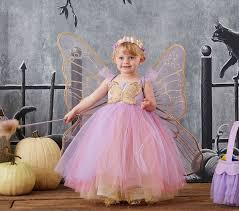 butterfly fairy costume lavender pottery barn kids