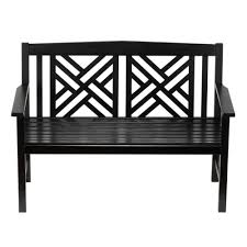 arbor bench plans amazon com achla designs fretwork bench outdoor benches