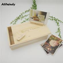 personalized keepsake boxes popular personalized keepsake box buy cheap personalized keepsake