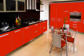 Interior Design For Kitchen Room by Paint Color Suggestions For Your Kitchen
