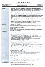 sales associate resume skills sales associate resume is dedicated