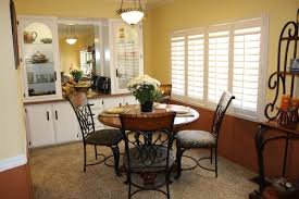 Home Design 1300 Palisades Center Drive by 2130 S Sunset Dr 151 Vista Ca 92081 Mls 170014649 Redfin
