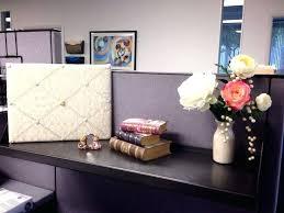 office cube ideas cube decor rroom me
