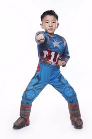 compare prices on kids halloween costumes boys online shopping