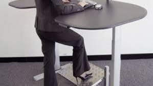 ask lh where can i buy a standing desk lifehacker australia