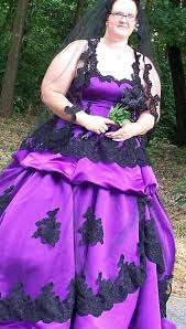 purple wedding dresses wedding dresses