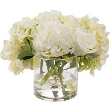 best 25 transitional artificial flowers ideas on pinterest home