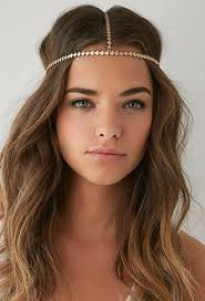 hair accessory 10 reasons to bring back the focus on your hairstyle hair and