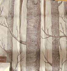 Curtains With Trees On Them Curtains With Trees On Them Decorating Mellanie Design