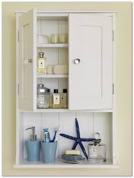 Storage Cabinets For Bathrooms Best Bathroom Storage Cabinets Ideas For You Home U0026 Decor