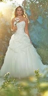 wedding dress inspiration https i pinimg 736x f5 b1 6a f5b16a4eea29363