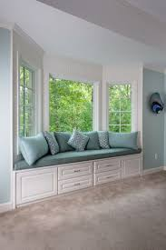 Decorate Bedroom Bay Window Bedroom Furniture Bay Window Design Ideas Bay Area Window Pros