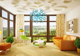 bedroom large apartments interior design bamboo throws medium