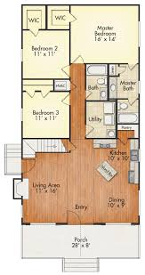 aspen with loft house plan united built homes custom home