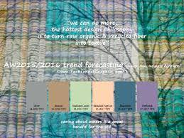 aw2017 2018 trend forecasting on pantone canvas gallery 165 best цвет принт тренд 17 images on pinterest colour palettes