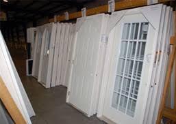 Exterior Doors Discount Builder S Discount Center Doors
