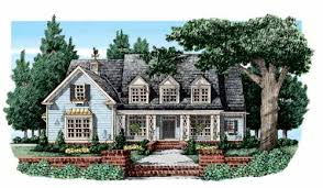 Southern Living Floorplans Southern Living Custom Builder Action Builders Inc Mcpherson