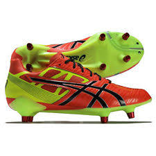 s rugby boots australia asics rugby boots size 9 in rugby union ebay