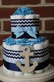 172 best baby shower images on pinterest nautical party ideas
