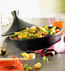 recettes cuisine l馮鑽e 金尚品味生活l élégance française bekalan keperluan rumah