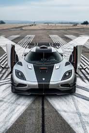 koenigsegg agera r wallpaper 1080p white 178 best koenigsegg images on pinterest koenigsegg supercars