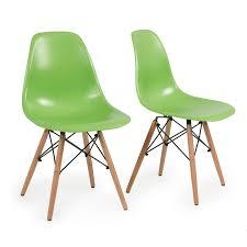 furniture eames chair ebay eames chairs replica eames lounge