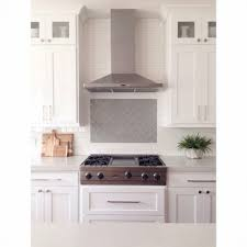 Kitchens With Subway Tile Backsplash Dining Room Furniture Kitchen Backsplash Glass Tile With Clear