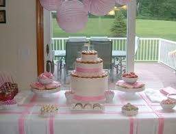 cheap baby shower cheap baby shower decorations ideas for baby shower