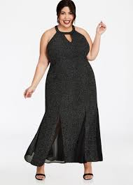 plus size dresses in sizes 12 to 36 stewart