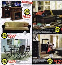 modern makeover and decorations ideas value city furniture black