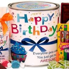 birthday gift baskets for women birthday gift basket for him