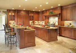 islands in kitchens 18 stunning kitchen designs with kitchen island