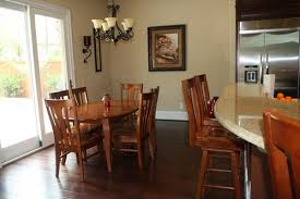 20 Foot Curtains Curtains For Kitchen Want To Make This Space Cozier