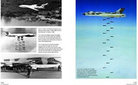 raf v force operations manual amazon co uk andrew brookes