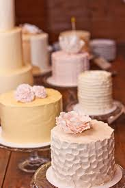 cakes for weddings 767 best wedding mini cakes images on cake wedding