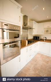 english homes interiors modern average house home decoration decorated average typical uk