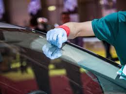 Window Replacement In Atlanta Glass U0026 Windshield Repairs Nash Atlanta Tx Wright U0027s Auto Body