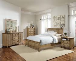Rattan Bedroom Furniture Progressive Furniture Kingston Isle Chest With 7 Drawers And Woven