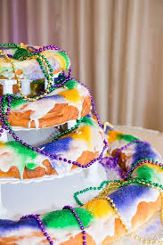 king cakes online haydel s bakery 109 photos 123 reviews bakeries 4037