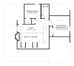 multi level house floor plans elevated floor plans novic me