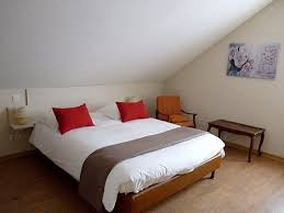 chambre d hote les 4 vents chambre chambre d hote les 4 vents awesome impressionnant chambres