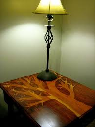 Woodworking Plans For Small Tables by 142 Best Diy Images On Pinterest Woodworking Plans Woodworking