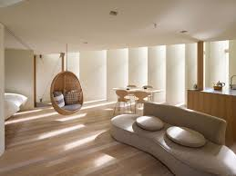 interior design soft minimalist house by susanna cots minimalist house cots and minimalist