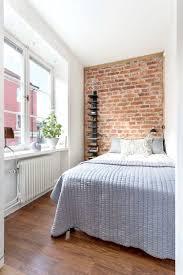 Schlafzimmer Gem Lich Einrichten Tipps Deko Kleines Schlafzimmer Die Besten Kleine Schlafzimmer Ideen Auf