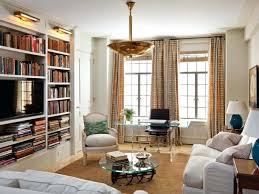 small living room furniture arrangement ideas small narrow living room furniture arrangement shkrabotina