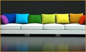teindre canapé teindre canapé cuir professionnel meilleurs produits canape colore
