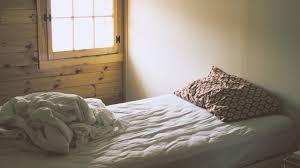 secrets of running a six figure airbnb business