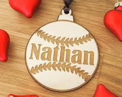 personalized graduation ornament personalized graduation ornament graduation gift class of
