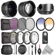 amazon black friday deals nikon camera accessories 1751 best camera bags images on pinterest camera bags camera