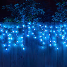 blue christmas lights nonsensical blue christmas lights meaning with white wire